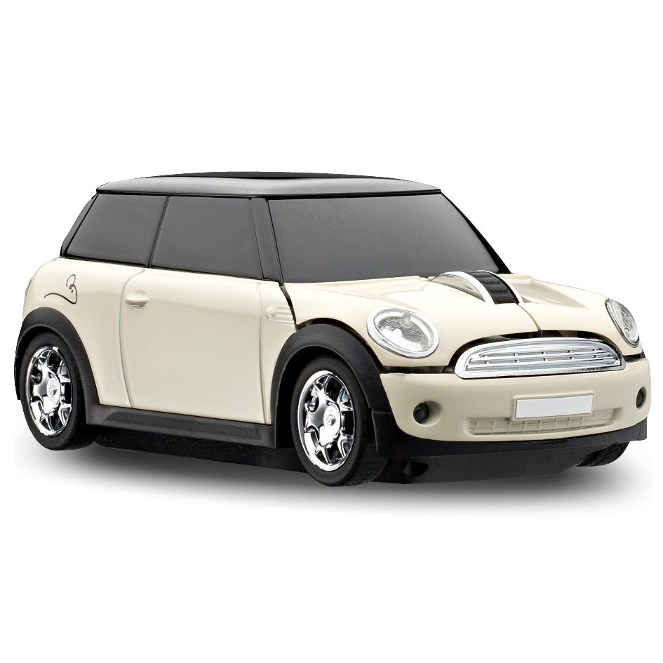 bmw mini cooper s wireless computer mouse motor mouse. Black Bedroom Furniture Sets. Home Design Ideas