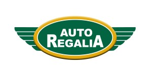 Auto_regalia_logo_high_res